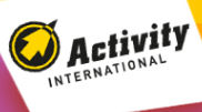 Activity International Apenopvang Zuid-Afrika