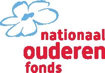 Nationaal Fonds Ouderenhulp Zomerzegel Coordinator