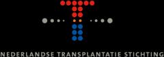 Nederlandse Transplantatie Stichting (NTS) Opbouwvrijwilliger