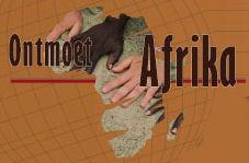 Ontmoet Afrika Vrijwilligerswerk op sociaal gebied in Ghana of Malawi