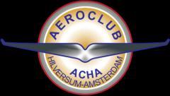 Aeroclub Hilversum Amsterdam ACHA  Bestuurslid m/v