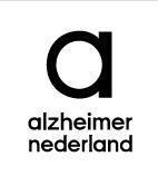 Alzheimer afdeling Nieuwe Waterweg Noord  Secretaris afdelingsbestuur