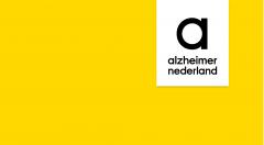 Alzheimer Nederland regio Zuidoost Brabant