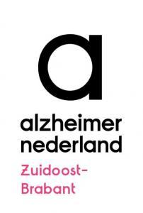 Alzheimer Nederland regio Zuidoost Brabant Bestuurslid Alzheimer café
