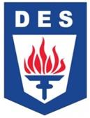 Atletiekvereniging DES Trainers junioren en pupillen