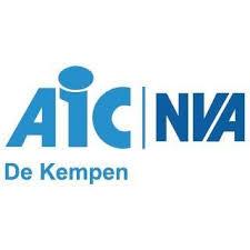 Autisme Informatie Centrum (AIC) De Kempen onderdeel NVA Gastvrouw/Gastheer Autisme Informatie Centrum