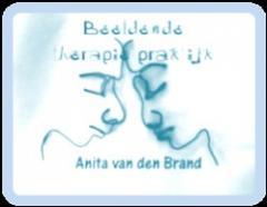 Beeldende Therapie en Begeleiding Praktijk Anita van den Brand Chauffeur