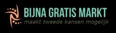 Bijna Gratis Markt Haarlem