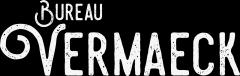 Bureau Vermaeck Assistent IJsvrij Festival