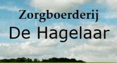 De Hagelaar - zorgboerderij Assistent activiteitenbegeleiding