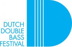 Dutch Double Bass Festival Stagemanagers - DDBFestival