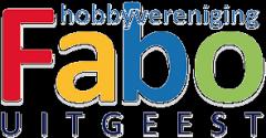 Fabo Hobbyvereniging Uitgeest