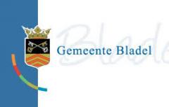 Gemeente Bladel