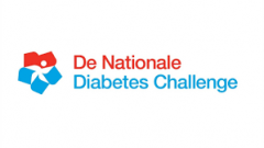 Gemeente Bladel Wandelcoach Nationale Diabetes Challenge-groep