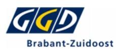 GGD Brabant-Zuidoost Vrijwilliger Seniorenvoorlichting 55+ (m/v)