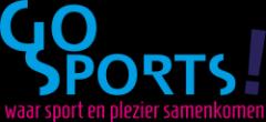 GoSports