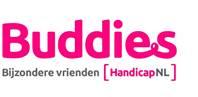 HandicapNL - Buddies