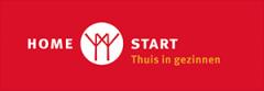 Humanitas Home-Start Alblasserwaard Vijfheerenlanden