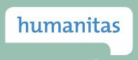 Humanitas Maastricht-Heuvelland  Vrijwillig Maatje Dak- en Thuislozen
