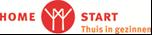 Humanitas Rijnland  Home-Start Duin -en Bollenstreek/Ondersteunen bij opvoeding