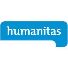 Humanitas Rijnland  Help mensen met hun administratie bij Humanitas