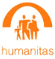 Humanitas Rotterdam BOR Begeleider Omgangsregelingen Humanitas