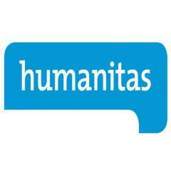 Humanitas Vrijwilliger Thuisadministratie
