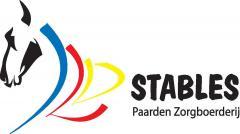 JLD Stables Zorgboerderij  Activiteiten ondersteuning op woongroep