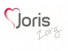 Joris Zorg