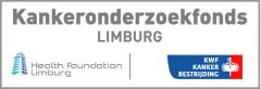 Kankeronderzoekfonds Limburg  Collectecoördinator