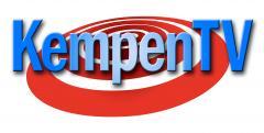 KempenTV Vrijwilliger bij TV opnames
