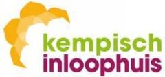 Kempisch Inloophuis  Gastvrouw/heer voor Inloophuis voor mensen die met kanker te maken hebben (gehad).