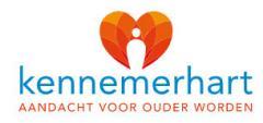 Kennemerhart/ de Molenburg