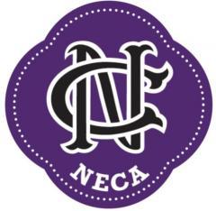 Korfbalvereniging NeCa