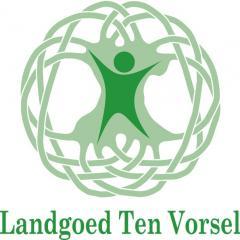 Landgoed Ten Vorsel