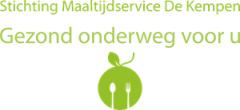 Maaltijdservice De Kempen
