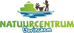 Natuurcentrum Gorinchem  Vrijwillige Accountmanager zakelijke markt
