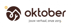 Oktober Wellness PG