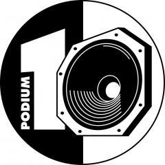 Podium 10 (Stichting open Muziek Centrum Bladel) Vrijwilliger festival aankleding