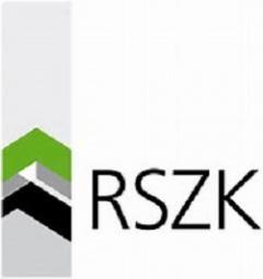 Reg. St. Zorgcentra de Kempen (RSZK) Ondersteuner teken - en schilderclub