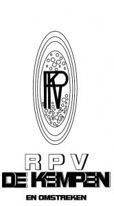 Reuma Patienten Vereniging (RPV) de Kempen en omgeving 2e Secretaris