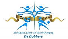Revalidatie Zwem- en Sportvereniging de Dobbers Vrijwilliger Revalidatie zwemmen