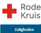 Rode Kruis De Zaligheden Vrijwilliger voor de Taaltuin