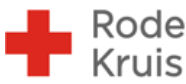 Rode Kruis District IJsselland Districtscoördinator Red Cross Quest (vrijwillige functie)