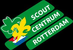 Scoutcentrum Rotterdam