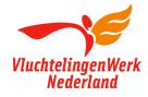 SNV Brabant Centraal Medewerker receptie - Tilburg