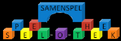 Speel-o-theek Samenspel,Bladel