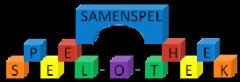 Speel-o-theek Samenspel,Bladel Uitleenmedewerker