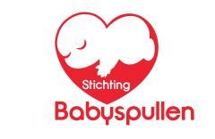 Stichting Babyspullen  Teamleider Administratie