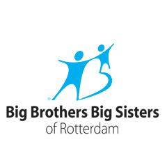 Stichting Big Brothers Big Sisters of Rotterdam Vrijwilliger/mentor